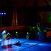 JMascis@Pecci Summer Live
