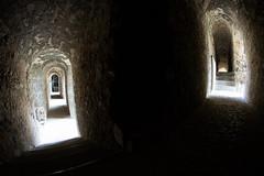 DSC_0061 (SubExploration) Tags: rochestercastle rochester castle explore medieval
