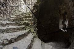 DSC_0057 (SubExploration) Tags: rochestercastle rochester castle explore medieval