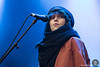 Aldous Harding @ The Iveagh Gardens