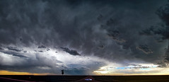 062019 - Colorado Kansas Storm Chase 021 (Pano) (NebraskaSC Severe Weather Photography Videography) Tags: nebraskasc dalekaminski nebraskascpixelscom wwwfacebookcomnebraskasc stormscape cloudscape landscape severeweather severewx cowx colorado coloradothunderstorms coloradostormchase weather nature awesomenature storm thunderstorm clouds cloudsday cloudsofstorms cloudwatching stormcloud daysky badweather weatherphotography photography photographic warning watch weatherspotter chase chasers wx weatherphotos weatherphoto sky magicsky extreme darksky darkskies darkclouds stormyday stormchasing stormchasers stormchase skywarn skytheme skychasers stormpics day orage tormenta light vivid watching dramatic outdoor cloud colour amazing beautiful mammatus stormviewlive svl svlmedia tamron16300mm