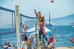 _DSC0004-Edit (tintinetmilou) Tags: gordgallagher kitsilano beach volleyball vancouver kits