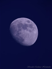 luna 12_07_2019_final (chava_cardenas) Tags: moon astrofotografía lunar