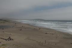 Pacific Coast (atgc_01) Tags: pentaxk5iis sigma1750mmf28exdchsm bodegabay pacificcoast california