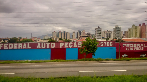 Brazil_27_01_2018_018
