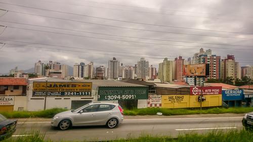 Brazil_27_01_2018_019