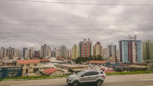 Brazil_27_01_2018_020