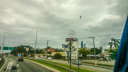 Brazil_27_01_2018_027