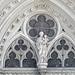 Koblenz - Pfarrkirche St. Josef (1895-1897)