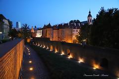 Varsavia - Polonia (francescociccotti1) Tags: