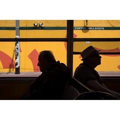 Alfredo Oliva Delgado © (eyephotomagazine) Tags: photo photography photooftheday picoftheday instagram instagood streetphoto streetphotography streetphotographer streetclassics streetart dreamstreets urbanstories urbanstyle everybodystreet streetleaks storytelling light shades shilhouettes shadows lightandshade lightandshades lightandcolors color colorstreet colorphotography magazine featurey daily publication promote publishing photomagazine eyephotomagazine