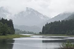Lödensee (beaconschris5050) Tags: