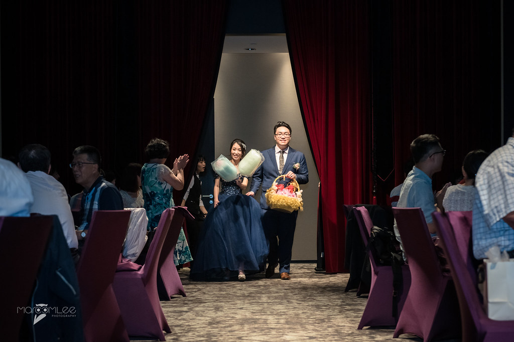 育澤&奕寧婚禮-568
