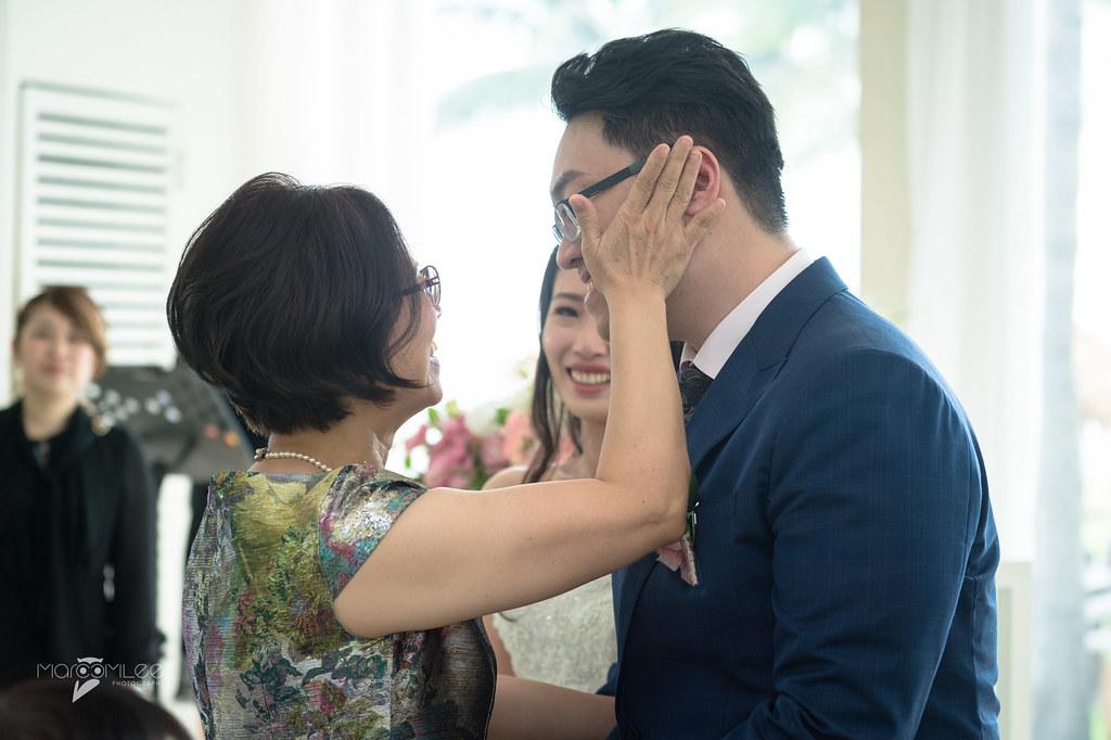 育澤&奕寧婚禮-368