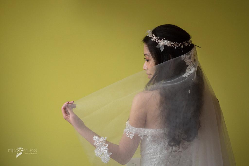 育澤&奕寧婚禮-217