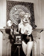 Jayne Mansfield (poedie1984) Tags: jayne mansfield vera palmer blonde old hollywood bombshell vintage babe pin up actress beautiful model beauty hot girl woman classic sex symbol movie movies star glamour girls icon sexy cute body bomb 50s 60s famous film kino celebrities pink rose filmstar filmster diva superstar amazing wonderful photo picture american love goddess mannequin black white tribute blond sweater cine cinema screen gorgeous legendary iconic lippenstift lipstick busty boobs décolleté badpak swimsuit lingerie photographer hoed hat fotograaf