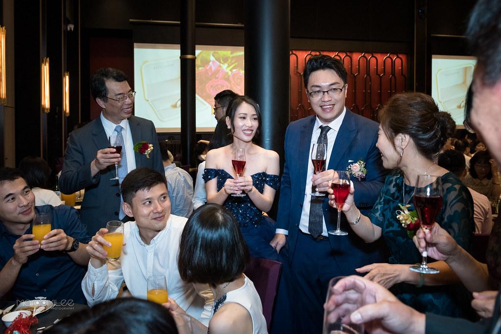 育澤&奕寧婚禮-624