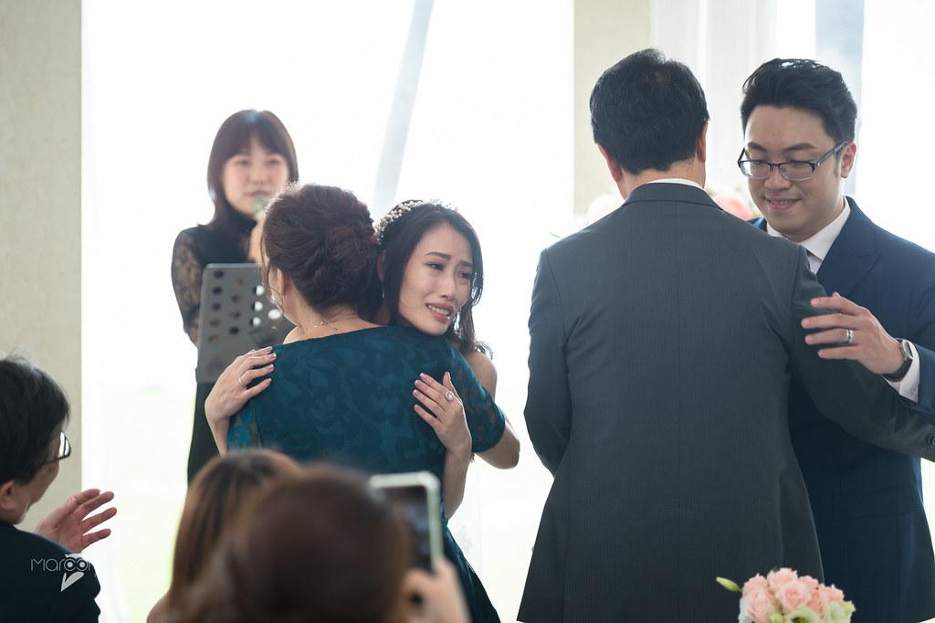 育澤&奕寧婚禮-371