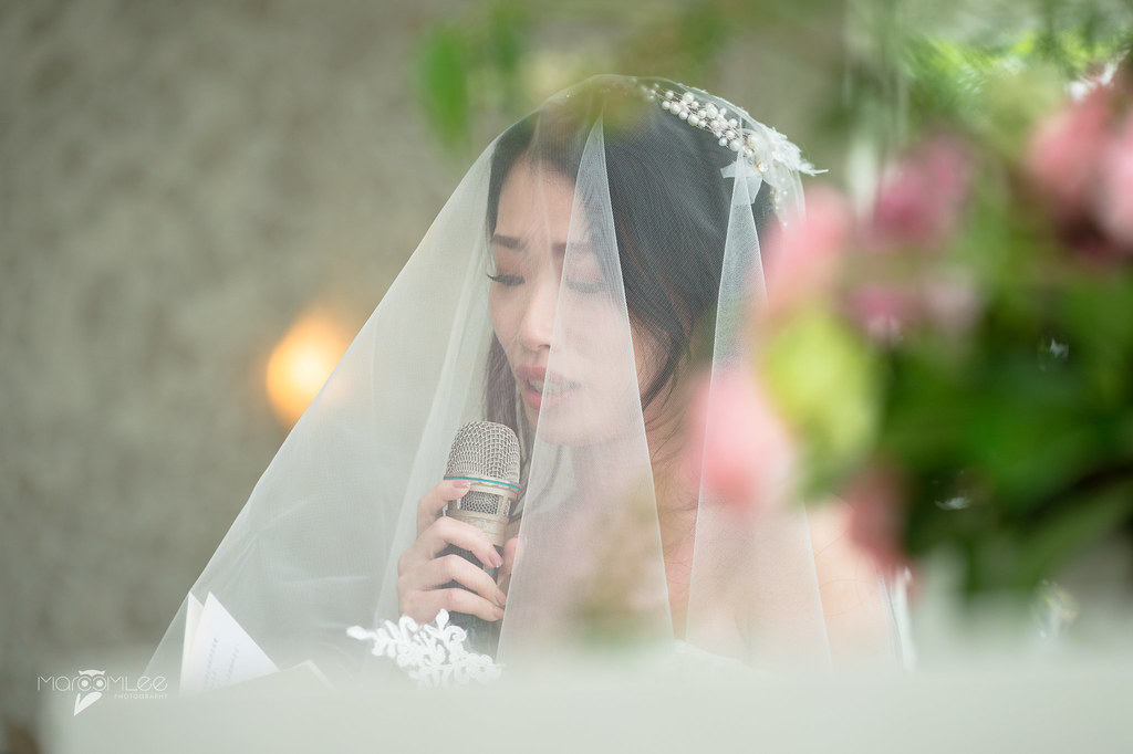 育澤&奕寧婚禮-330
