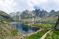 2019-06-30 - DSCF7452-Modifier (misterdev) Tags: isere lac robert belledonne