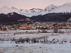 20190614_095310 (juanixjalba) Tags: ushuaia