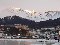 20190614_095832 (juanixjalba) Tags: ushuaia glaciarmartial