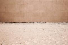 Sand (gergelytakacs) Tags: ae alfahidi arabianpeninsula asia dawlatalʾimārātalʿarabīyyahalmuttaḥidah dubai dubaite dubay emirateofdubai emirates gr gulf middleeast persiangulf ricoh uae unitedarabemirates westernasia abstract abstraction architectural architecture beige brown building calle camel chroma color colore colour compact couleur cream desert dirt domicile dust earth farbfotografie fixedlens fotocromía gravel hue khaki lessismore line minimal minimalistic primelens rocks rue sand saturation silt stones strada strasenfotografie street streetphotographer streetphotography streetphotgrapher streetphotgraphy tan ulica urban urbanphoto urbanphotographer urbanphotography utcafotó wall улица цветная دبي دولةالإماراتالعربيةالمتحدة