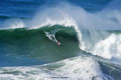 RAFAEL TAPIA / 5568NAZ (Rafael González de Riancho (Lunada) / Rafa Rianch) Tags: surf surfing nazare portugal waves olas vagues ondas nazaré water mar sea deportes sports サーフ サーフィン オーシャン スポーツ 海岸 leonardomaia 海の沿岸をサーフィンスポーツ 自然 海 ポルトガル heʻe nalu palena moana haʻuki kai olahraga laut pantai alam playa beach mare esportes sport mer