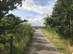 Gedling Country Park (Gedling Village Photos) Tags: park gedling