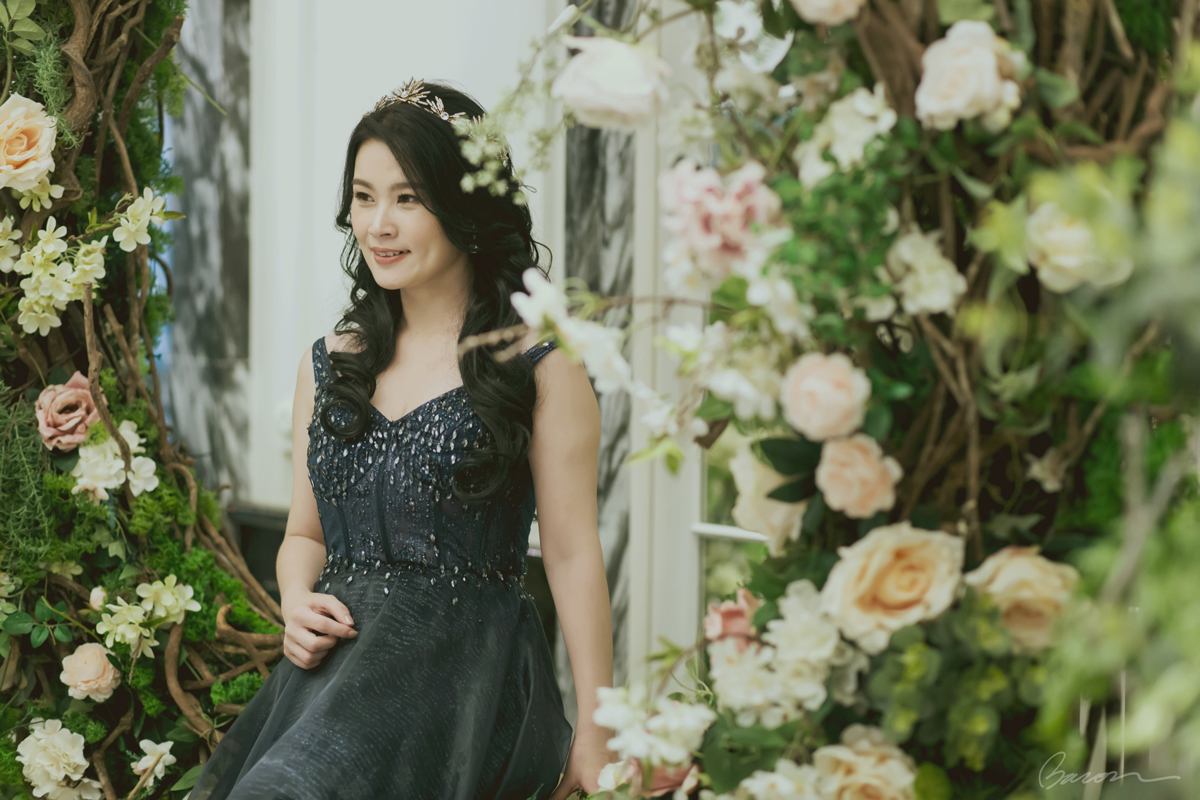 Color_219,婚攝新莊典華, 新莊典華婚禮攝影,新莊典華婚宴, BACON, 攝影服務說明, 婚禮紀錄, 婚攝, 婚禮攝影, 婚攝培根, 一巧攝影