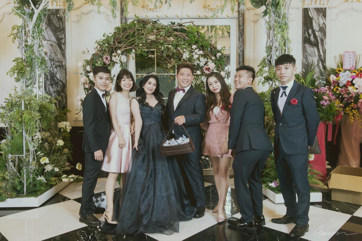 Color_213,婚攝新莊典華, 新莊典華婚禮攝影,新莊典華婚宴, BACON, 攝影服務說明, 婚禮紀錄, 婚攝, 婚禮攝影, 婚攝培根, 一巧攝影