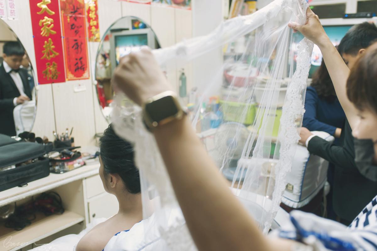 Color_012,婚攝新莊典華, 新莊典華婚禮攝影,新莊典華婚宴, BACON, 攝影服務說明, 婚禮紀錄, 婚攝, 婚禮攝影, 婚攝培根, 一巧攝影