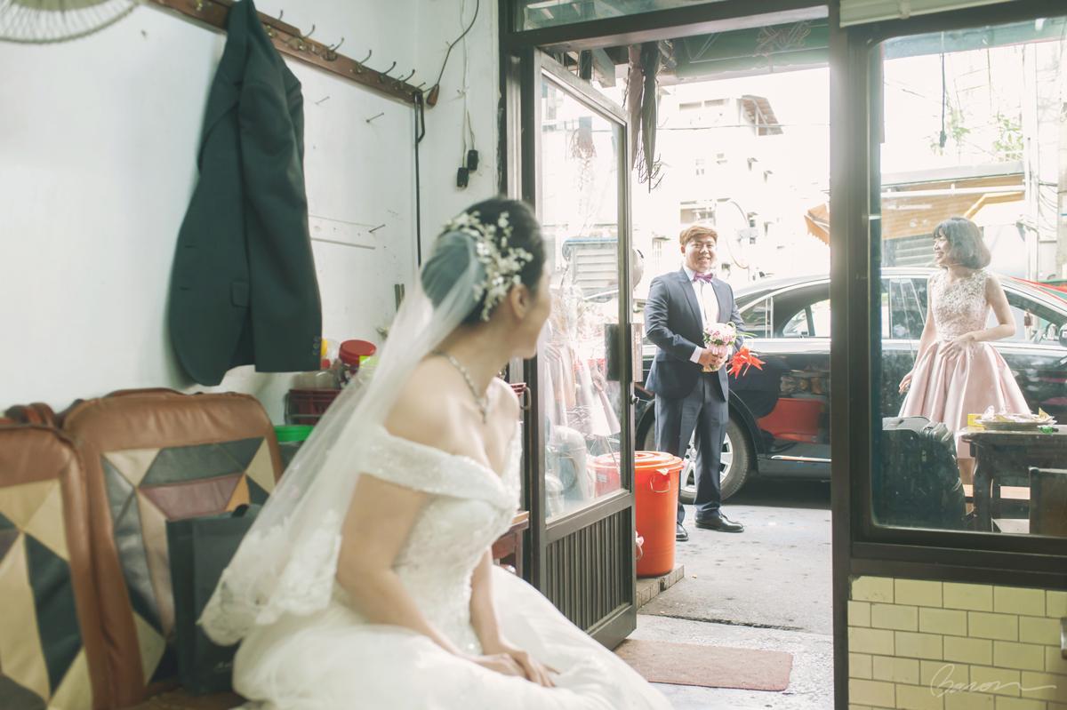 Color_024,婚攝新莊典華, 新莊典華婚禮攝影,新莊典華婚宴, BACON, 攝影服務說明, 婚禮紀錄, 婚攝, 婚禮攝影, 婚攝培根, 一巧攝影