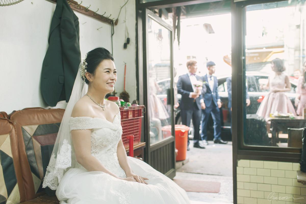 Color_025,婚攝新莊典華, 新莊典華婚禮攝影,新莊典華婚宴, BACON, 攝影服務說明, 婚禮紀錄, 婚攝, 婚禮攝影, 婚攝培根, 一巧攝影