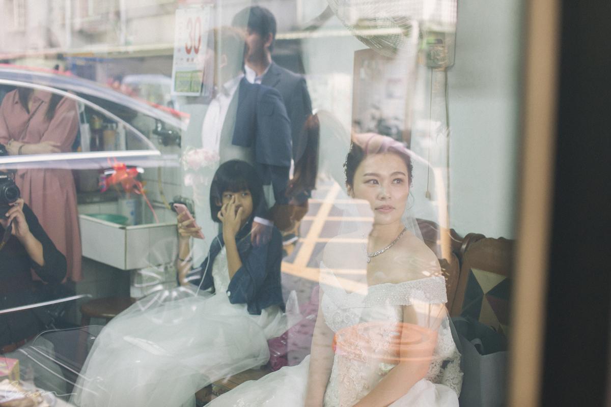 Color_023,婚攝新莊典華, 新莊典華婚禮攝影,新莊典華婚宴, BACON, 攝影服務說明, 婚禮紀錄, 婚攝, 婚禮攝影, 婚攝培根, 一巧攝影