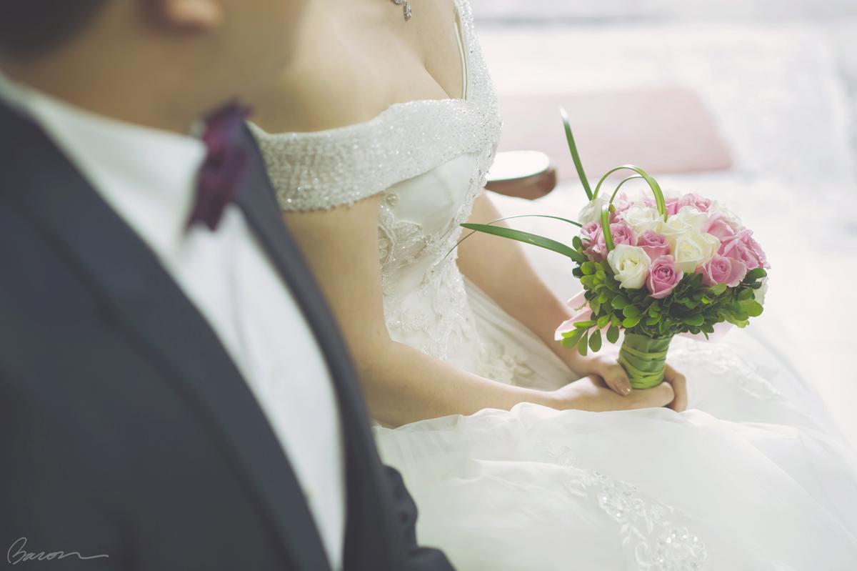 Color_030,婚攝新莊典華, 新莊典華婚禮攝影,新莊典華婚宴, BACON, 攝影服務說明, 婚禮紀錄, 婚攝, 婚禮攝影, 婚攝培根, 一巧攝影