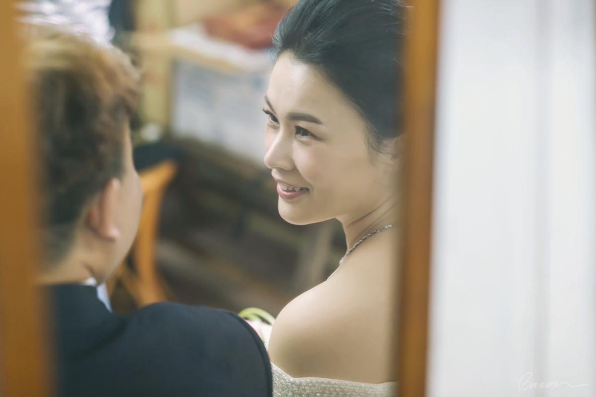 Color_031,婚攝新莊典華, 新莊典華婚禮攝影,新莊典華婚宴, BACON, 攝影服務說明, 婚禮紀錄, 婚攝, 婚禮攝影, 婚攝培根, 一巧攝影