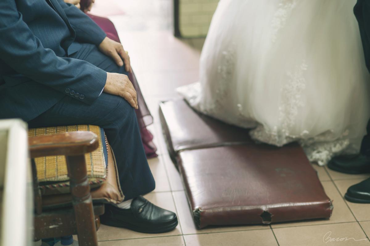 Color_033,婚攝新莊典華, 新莊典華婚禮攝影,新莊典華婚宴, BACON, 攝影服務說明, 婚禮紀錄, 婚攝, 婚禮攝影, 婚攝培根, 一巧攝影