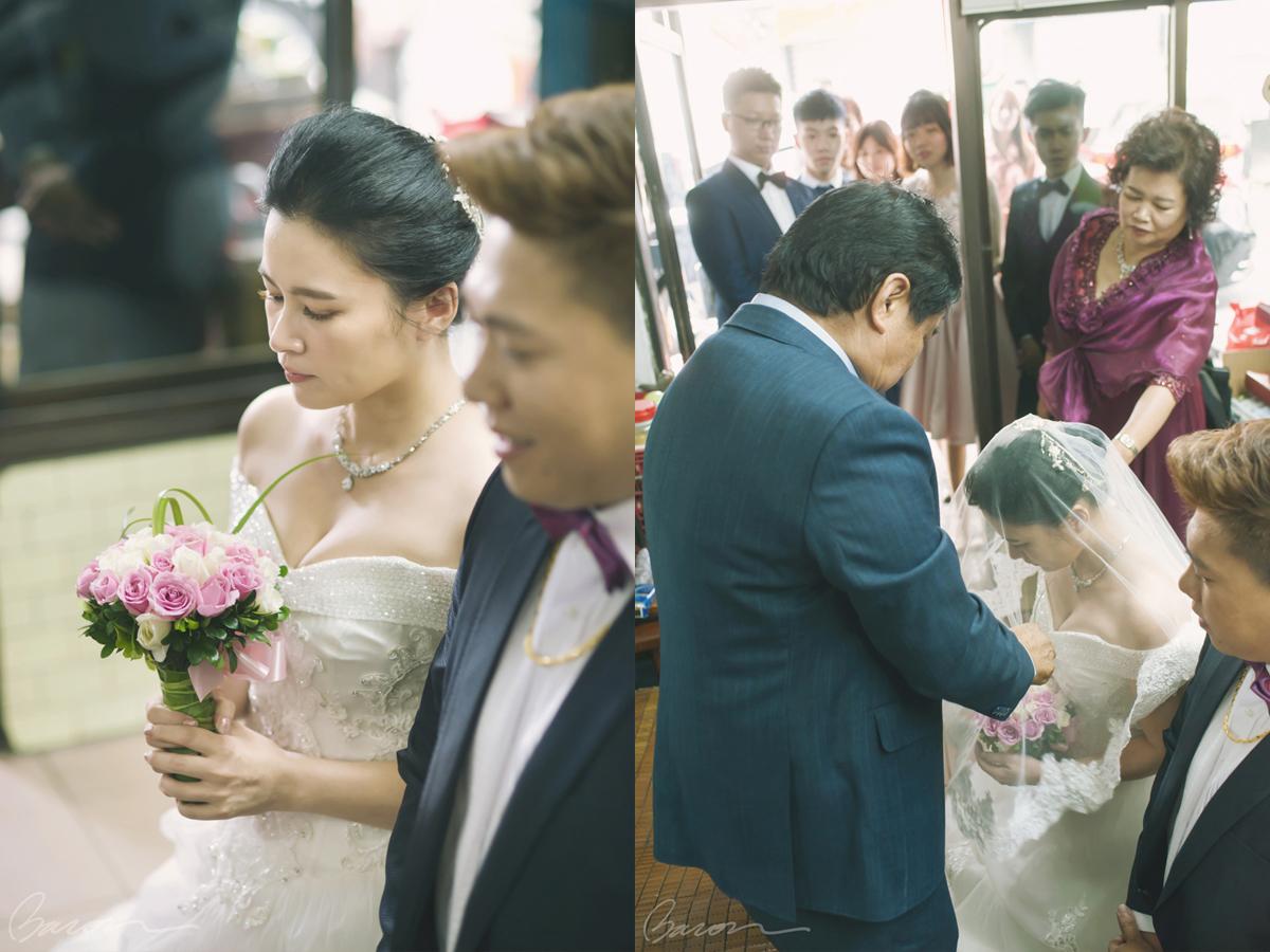 Color_036,婚攝新莊典華, 新莊典華婚禮攝影,新莊典華婚宴, BACON, 攝影服務說明, 婚禮紀錄, 婚攝, 婚禮攝影, 婚攝培根, 一巧攝影
