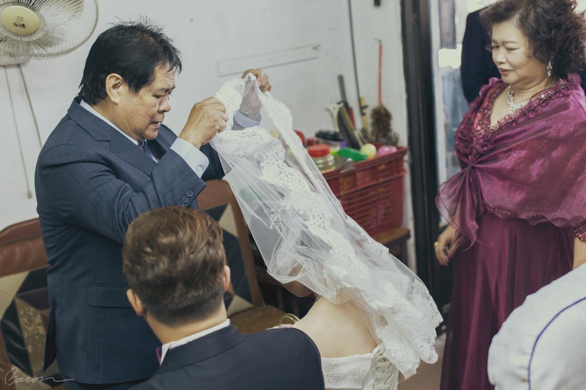 Color_037,婚攝新莊典華, 新莊典華婚禮攝影,新莊典華婚宴, BACON, 攝影服務說明, 婚禮紀錄, 婚攝, 婚禮攝影, 婚攝培根, 一巧攝影