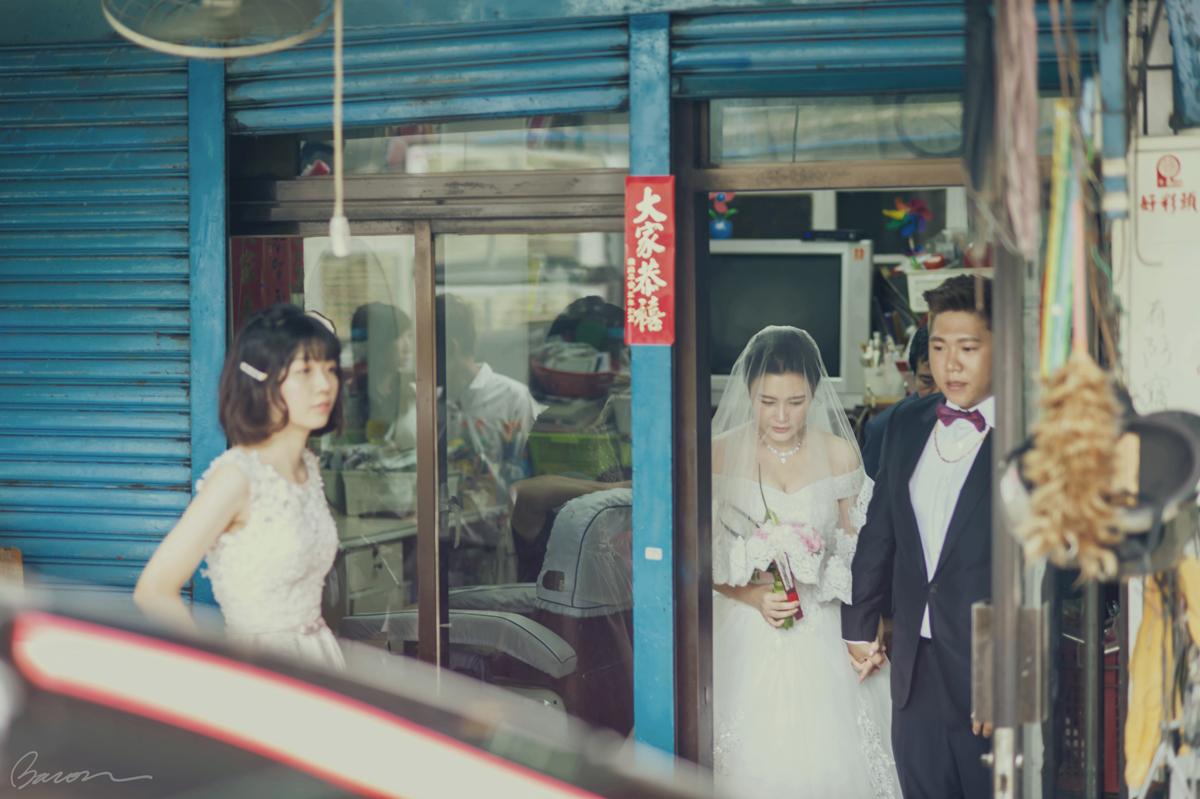 Color_040,婚攝新莊典華, 新莊典華婚禮攝影,新莊典華婚宴, BACON, 攝影服務說明, 婚禮紀錄, 婚攝, 婚禮攝影, 婚攝培根, 一巧攝影