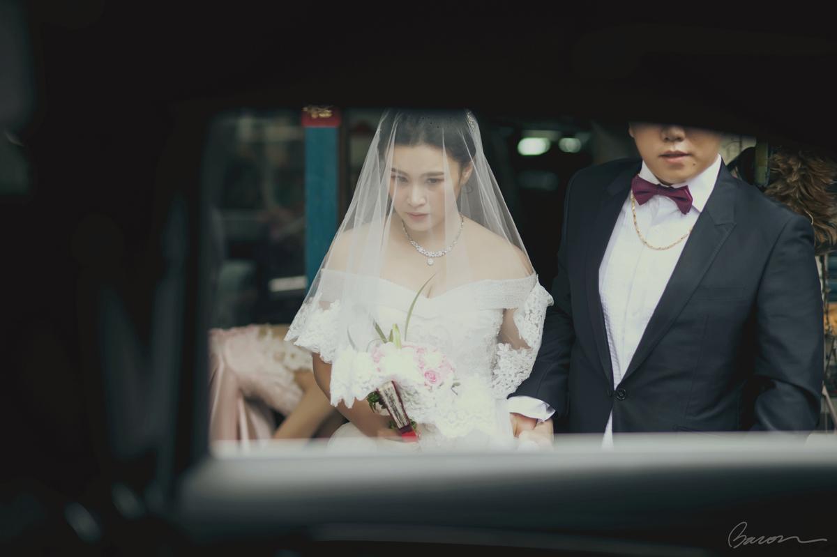 Color_041,婚攝新莊典華, 新莊典華婚禮攝影,新莊典華婚宴, BACON, 攝影服務說明, 婚禮紀錄, 婚攝, 婚禮攝影, 婚攝培根, 一巧攝影