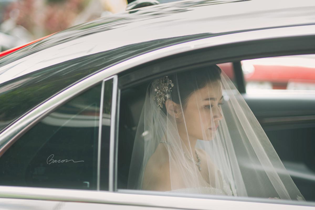 Color_044,婚攝新莊典華, 新莊典華婚禮攝影,新莊典華婚宴, BACON, 攝影服務說明, 婚禮紀錄, 婚攝, 婚禮攝影, 婚攝培根, 一巧攝影
