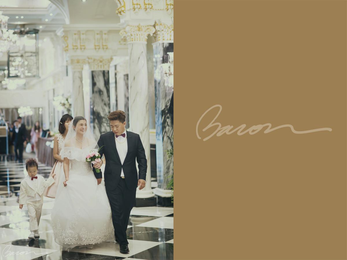 Color_053,婚攝新莊典華, 新莊典華婚禮攝影,新莊典華婚宴, BACON, 攝影服務說明, 婚禮紀錄, 婚攝, 婚禮攝影, 婚攝培根, 一巧攝影