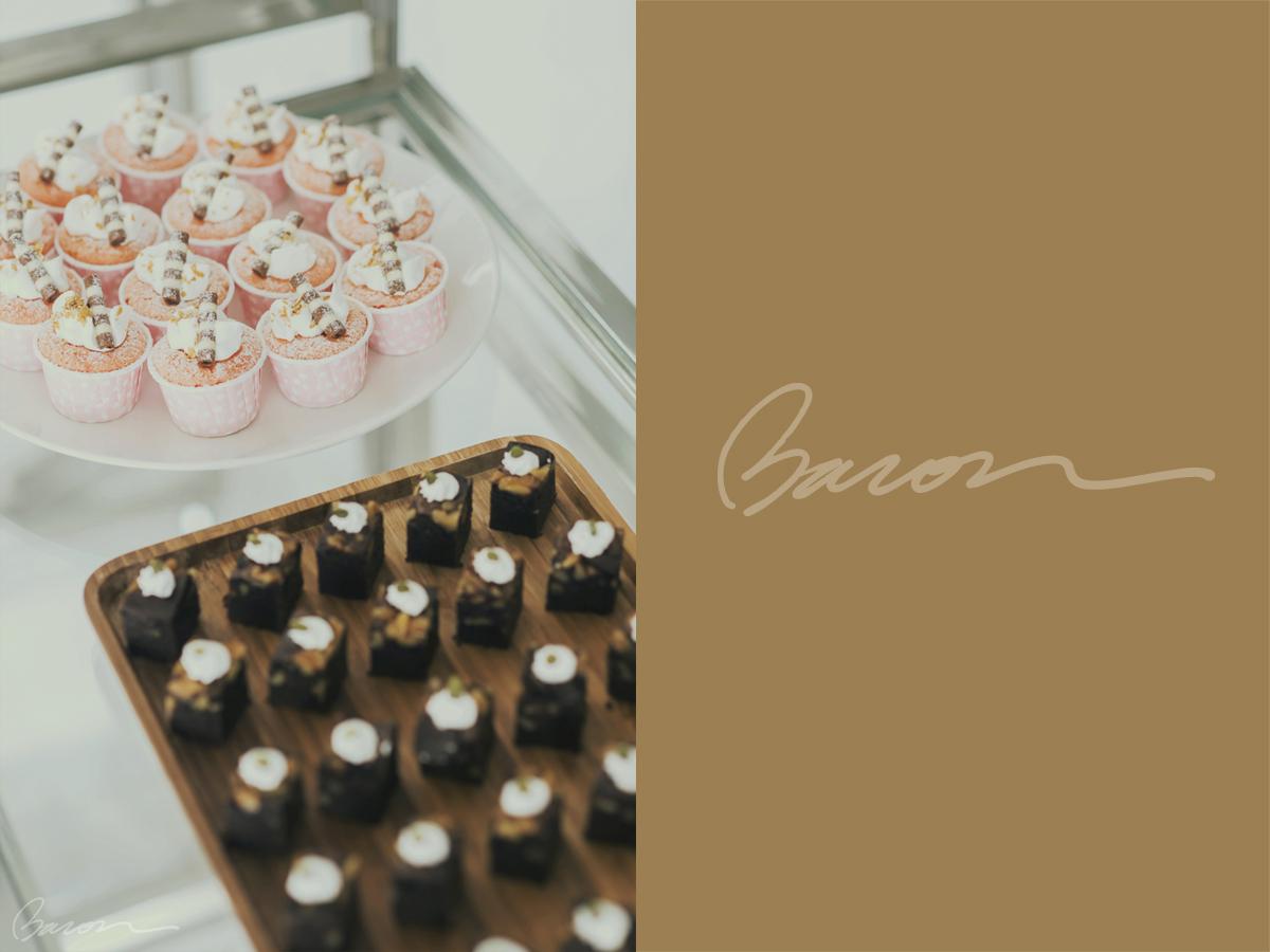 Color_056,婚攝新莊典華, 新莊典華婚禮攝影,新莊典華婚宴, BACON, 攝影服務說明, 婚禮紀錄, 婚攝, 婚禮攝影, 婚攝培根, 一巧攝影