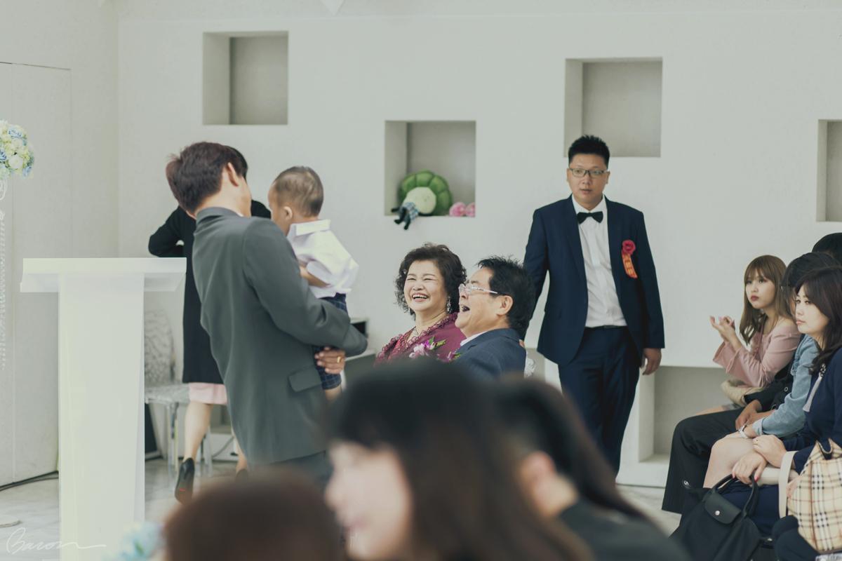 Color_057,婚攝新莊典華, 新莊典華婚禮攝影,新莊典華婚宴, BACON, 攝影服務說明, 婚禮紀錄, 婚攝, 婚禮攝影, 婚攝培根, 一巧攝影