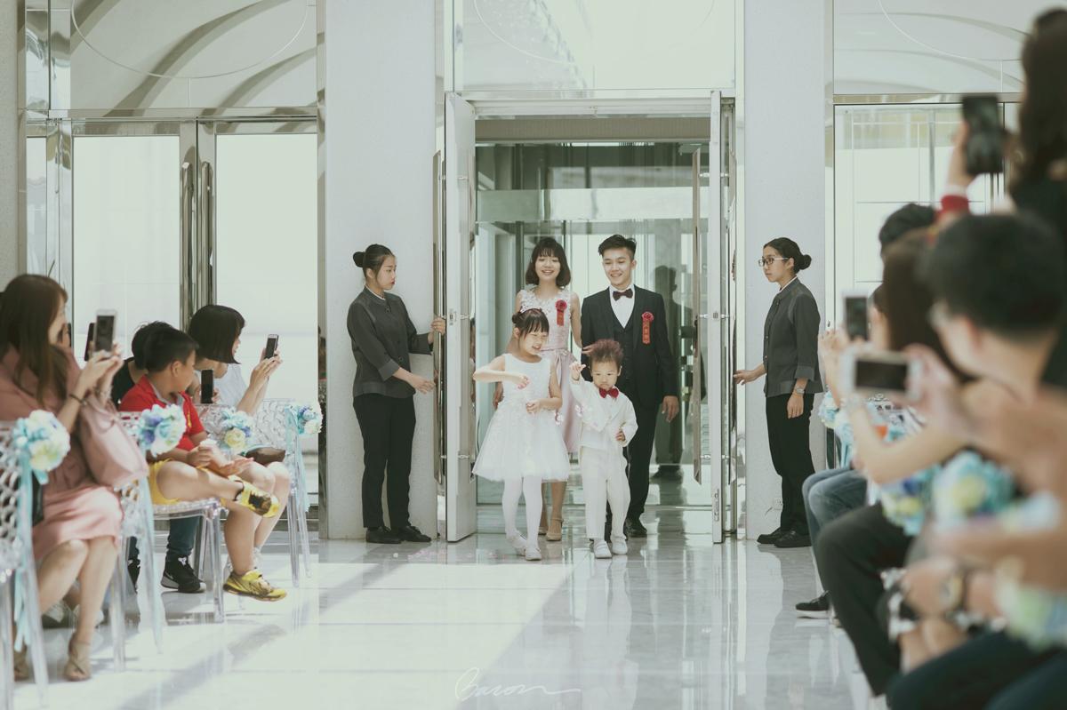 Color_064,婚攝新莊典華, 新莊典華婚禮攝影,新莊典華婚宴, BACON, 攝影服務說明, 婚禮紀錄, 婚攝, 婚禮攝影, 婚攝培根, 一巧攝影