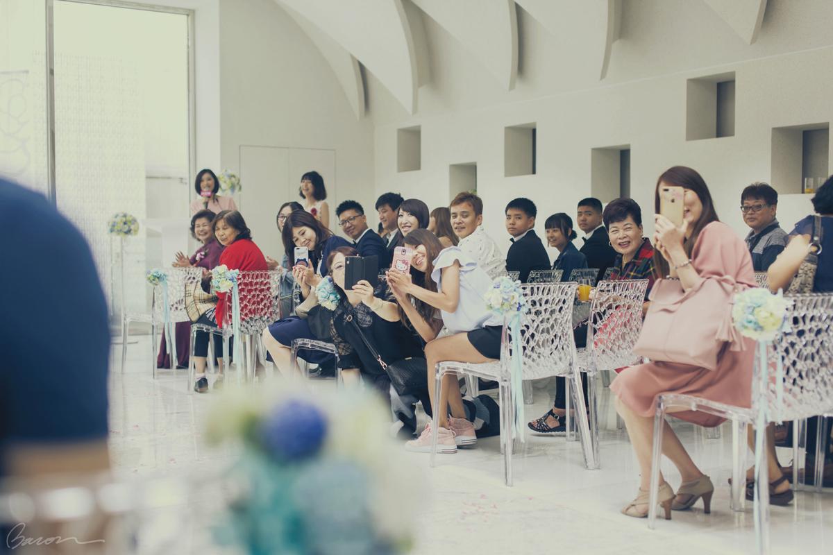 Color_068,婚攝新莊典華, 新莊典華婚禮攝影,新莊典華婚宴, BACON, 攝影服務說明, 婚禮紀錄, 婚攝, 婚禮攝影, 婚攝培根, 一巧攝影