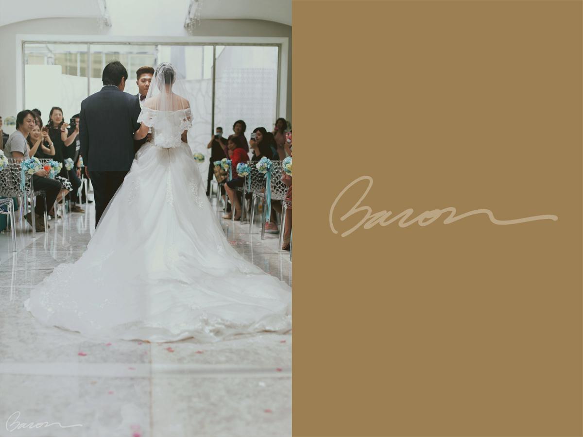 Color_072,婚攝新莊典華, 新莊典華婚禮攝影,新莊典華婚宴, BACON, 攝影服務說明, 婚禮紀錄, 婚攝, 婚禮攝影, 婚攝培根, 一巧攝影