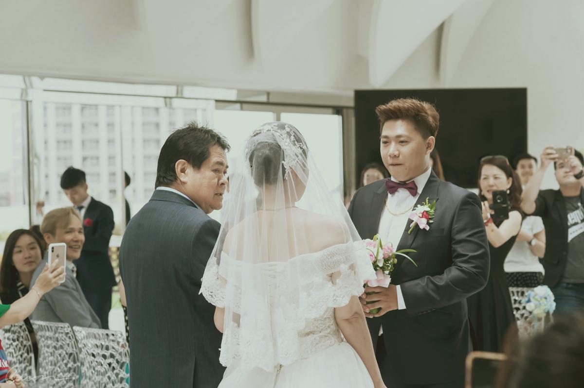 Color_073,婚攝新莊典華, 新莊典華婚禮攝影,新莊典華婚宴, BACON, 攝影服務說明, 婚禮紀錄, 婚攝, 婚禮攝影, 婚攝培根, 一巧攝影
